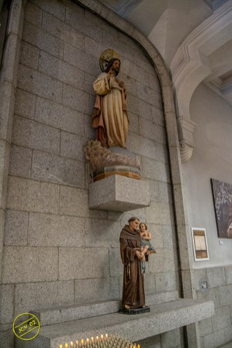 iglesiadesantateresa0048