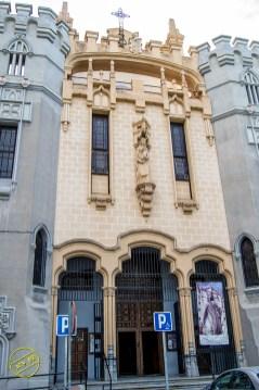 iglesiadesantateresa0053