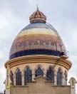 iglesiadesantateresa0064