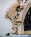 iglesiadesantateresa0068