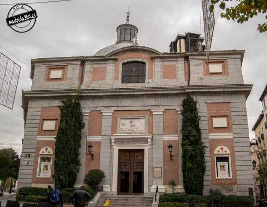 IglesiaSantiago0007