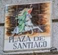 IglesiaSantiago0009