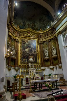 IglesiaSantiago0010
