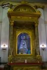 IglesiaSantiago0011