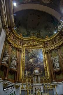 IglesiaSantiago0016