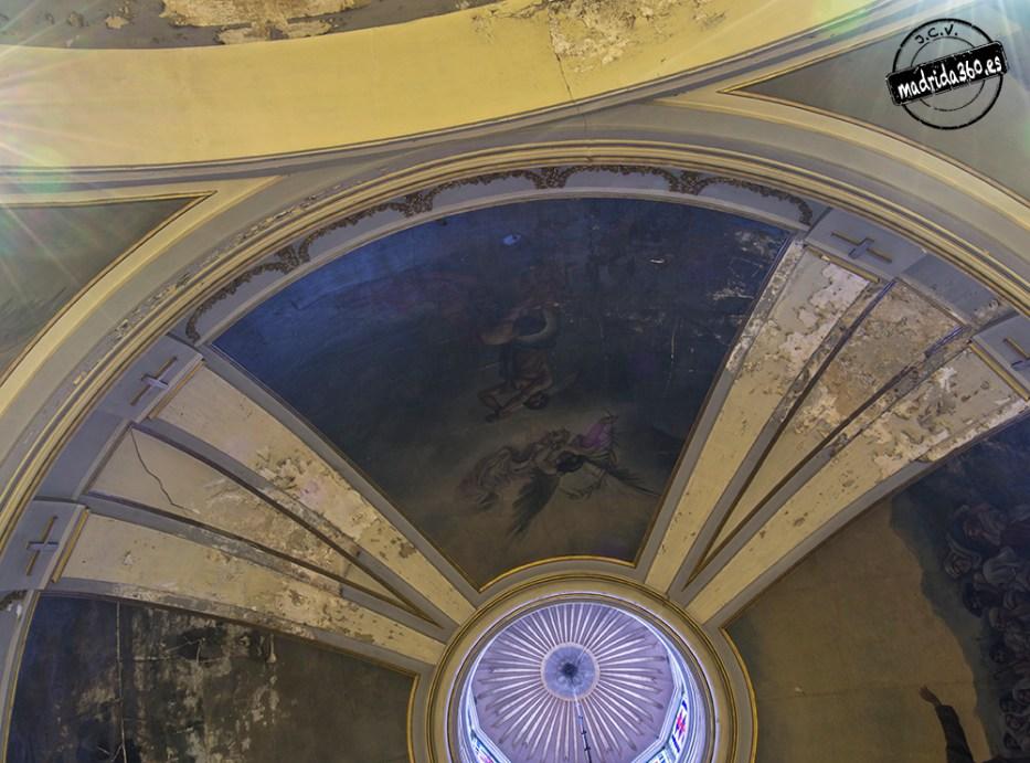 IglesiaSantiago0055