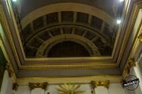 IglesiaSantiago0061