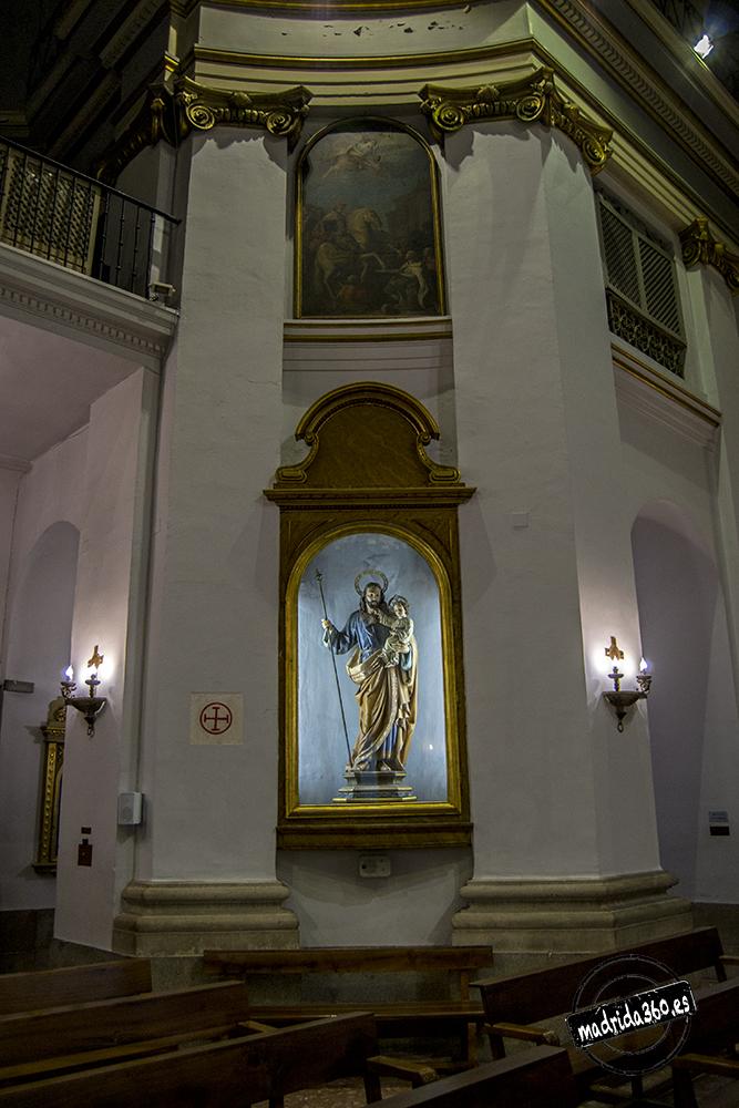 IglesiaSantiago0063