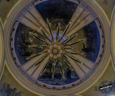 IglesiaSantiago0066