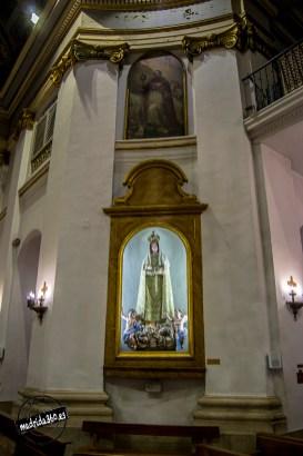 IglesiaSantiago0067
