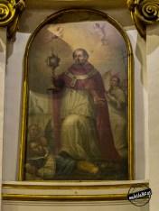 IglesiaSantiago0069
