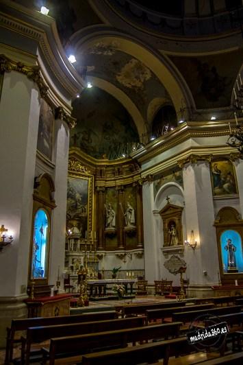 IglesiaSantiago0075