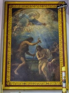 IglesiaSantiago0085