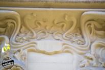 palaciodelongoria0082
