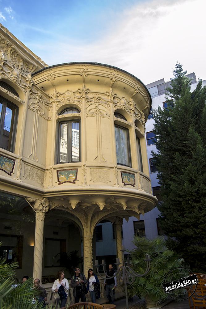 palaciodelongoria0086