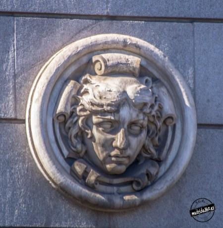 Banco de España024