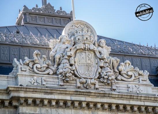 Banco de España025