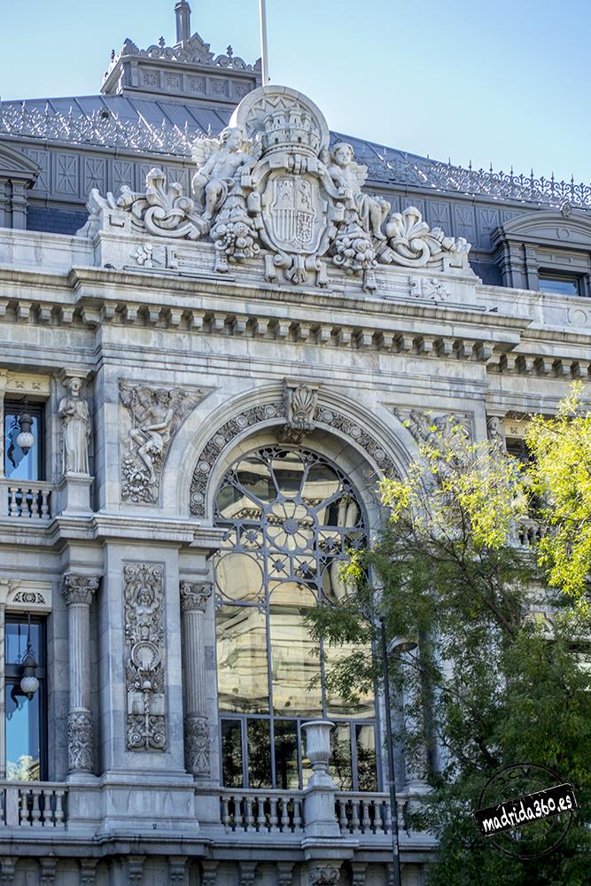 Banco de España026