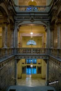 Banco de España053