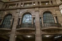 Banco de España096