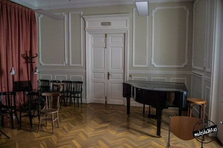 palaciobauer0115