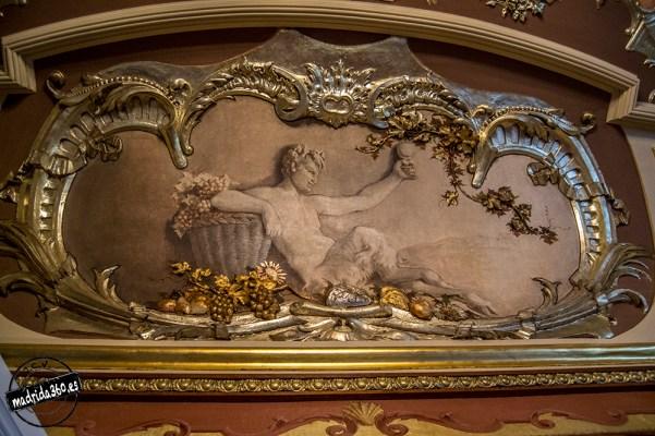 palaciobauer0118