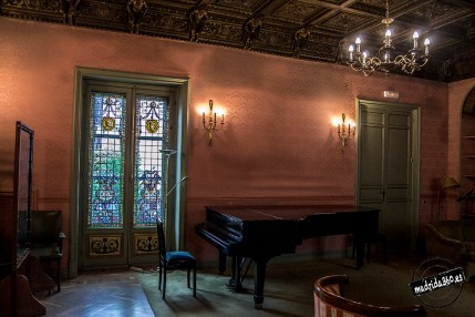 palaciobauer0150