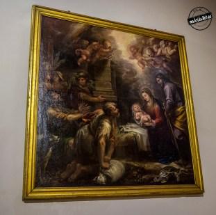IglesiaJeronimos0137