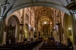 IglesiaJeronimos0143