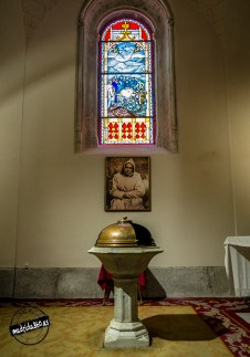 IglesiaJeronimos0145