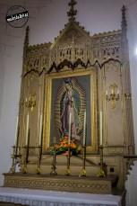 IglesiaJeronimos0147