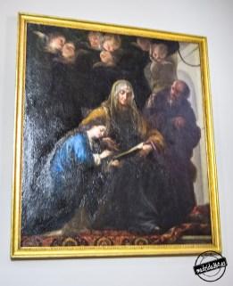 IglesiaJeronimos0149