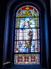IglesiaJeronimos0150