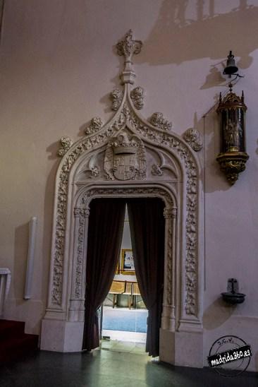 IglesiaJeronimos0162