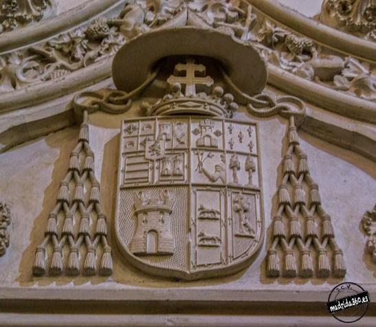 IglesiaJeronimos0193