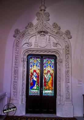IglesiaJeronimos0196