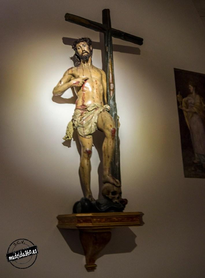 IglesiaJeronimos0201