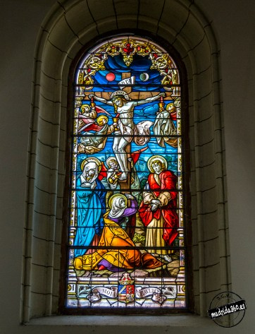 IglesiaJeronimos0207