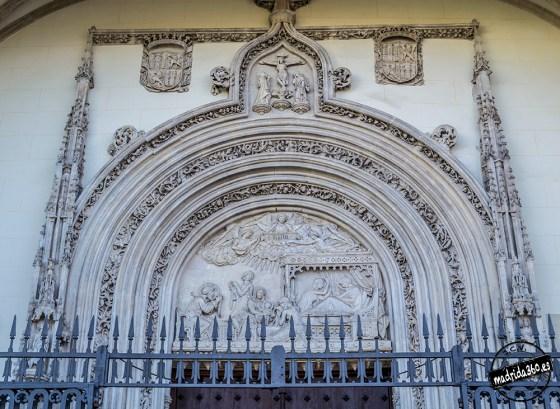 IglesiaJeronimos0210