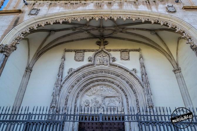 IglesiaJeronimos0211
