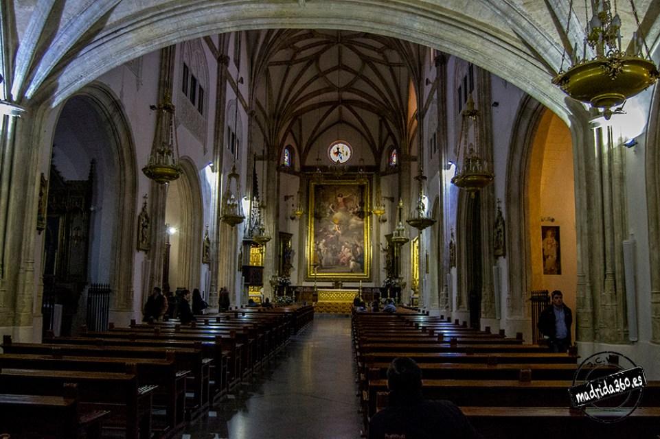 IglesiaJeronimos0227