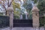 PalacioLiria0005