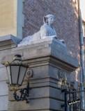 PalacioLiria0011