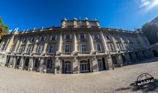 PalacioLiria0020