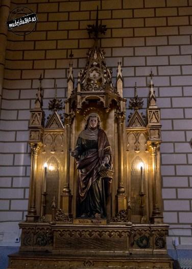IglesiaSantaCruz0006