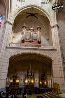 IglesiaSantaCruz0015