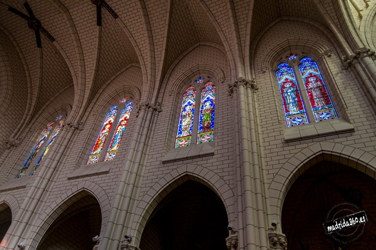 IglesiaSantaCruz0020