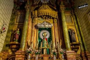 IglesiaSantaCruz0022