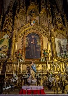 IglesiaSantaCruz0024