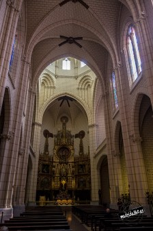 IglesiaSantaCruz0026